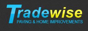 Tradewise Block Paving