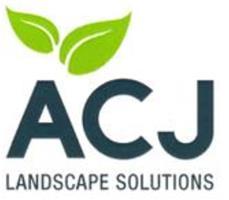 ACJ Landscape Solutions