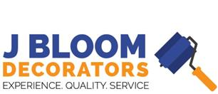 Jools  Bloom Decorators