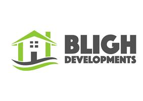 Bligh Developments Limited