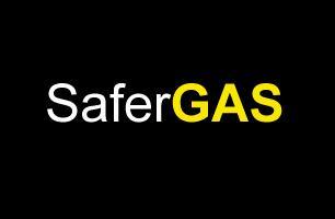 Safergas Ltd