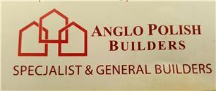 Anglo-Polish Builders