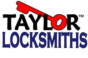 Taylor Locksmiths & Home Security