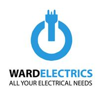 Ward Electrics
