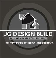 JG Design Build Ltd