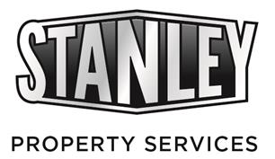 Stanley Property Services