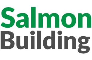 Salmon Building