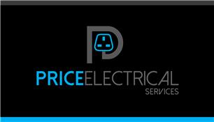 Price Electrical Services Ltd