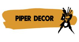 Piper Decor