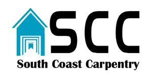 South Coast Carpentry