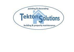 Tekton Solutions Ltd