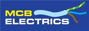 MCB Electrics