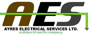 Ayres Electrical Services
