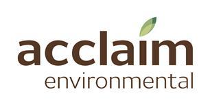 Acclaim Environmental Ltd