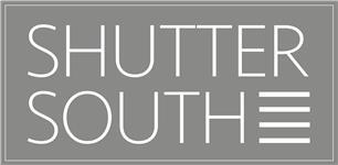 Shuttersouth Ltd