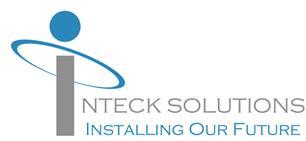 Inteck Solutions Ltd