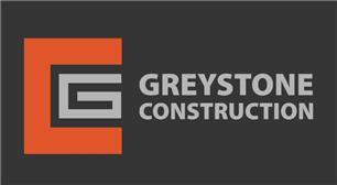 Greystone Construction