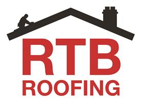RTB Roofing Limited
