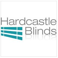 Hardcastle Blinds