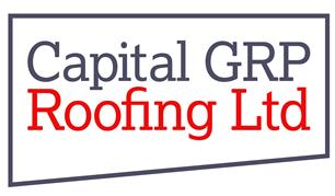 Capital GRP Roofing Ltd
