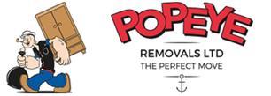 Popeye Removals Ltd