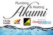 Akumi Plumbing & Heating