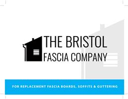 The Bristol Fascia Company