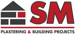 S M Plastering & Building