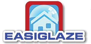 Easiglaze Windows & Doors Ltd