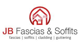 JB Fascias
