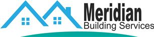 Meridian Building Services