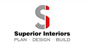 Superior Interiors