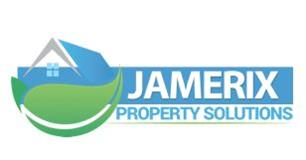 Jamerix Ltd