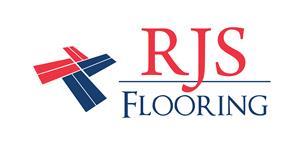 RJS Flooring Ltd