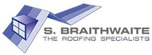 S Braithwaite Roofing