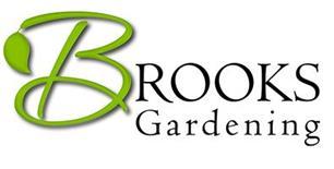 Brooks Gardening Limited