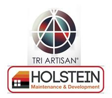 Holstein Maintenance & Development (Tri Artisan brand)