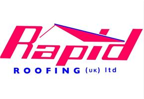 Rapid Roofing UK Ltd