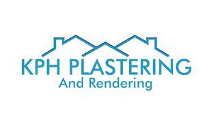 KPH Plastering
