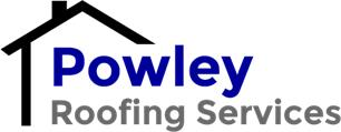 Powley Roofing Services
