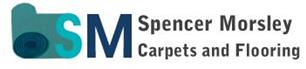 SM Carpets and Flooring