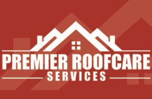 Premier Roofcare Ltd
