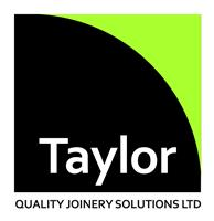 Taylor Quality Joinery Solutions Limited