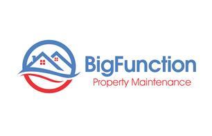 Bigfunction Property Maintenance
