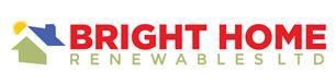Bright Home Renewables Ltd