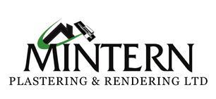 Mintern Plastering & Rendering Limited