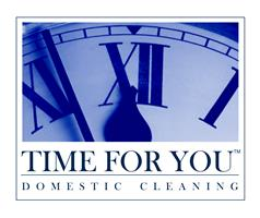 Time For You (Derby) Ltd