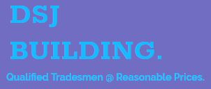 DSJ Building