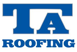 T A Roofing Ltd