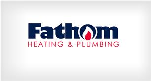 Fathom Heating & Plumbing Ltd